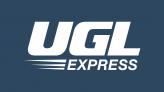 UGL Express